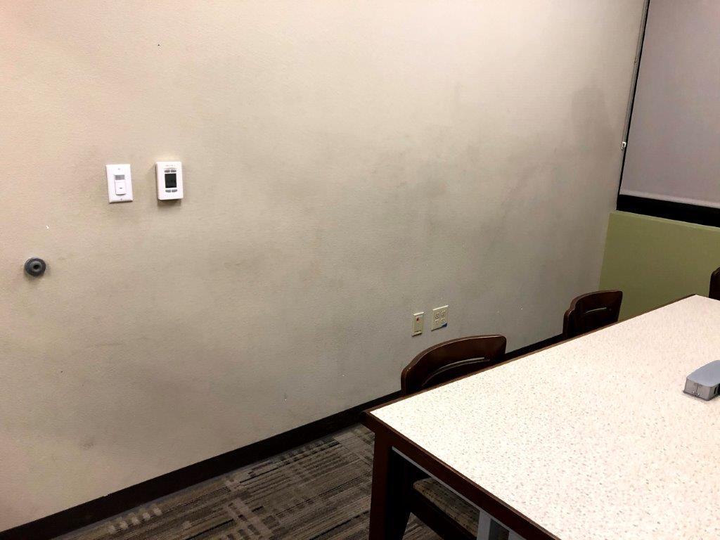 study room plugs